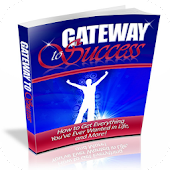 Gateway To Success