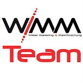 WMM Team