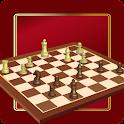 Reverse Chess