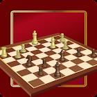 Reverse Chess icon