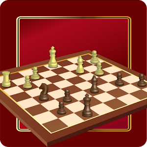 Reverse Chess for PC and MAC