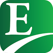 Evergreen CU Mobile Banking