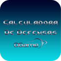 OGame Defense Calculator icon