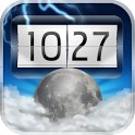 Free Weather Widgets icon
