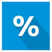 KROS Percentá