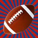 New York Giants News (NFL) logo