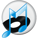 Music Channel (Youtube) icon