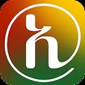 EthioType icon