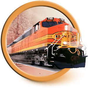 Trains Matching for PC and MAC
