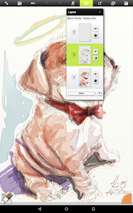 ArtRage: Draw, Paint, Create 1.3.12 Patched Mod 10