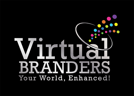 Virtual Branders