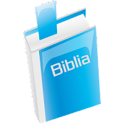 App Santa Biblia RVR1960 APK for Windows Phone