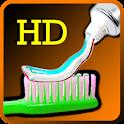 Real Toothbrush (Prank) icon