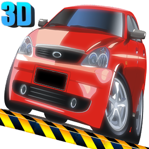 Rally Car Racing Drift for Android
