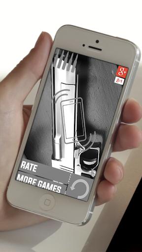 玩娛樂App|沙漠之鹰免費|APP試玩