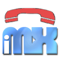 IMXPhone logo