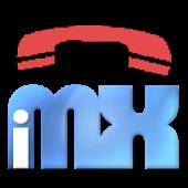 IMXPhone