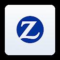 Zurich HelpPoint®