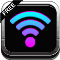 Wifi Speed icon