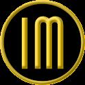 VFK Instant Messenger icon