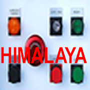 HIMALAYA Ride