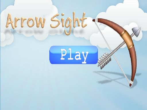 Arrow Sight