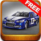 Cars Racings 3 Game