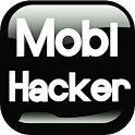 Mobile Number Hacker Prank icon