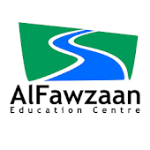 Al Fawzaan Education Centre