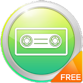 MAVEN Voice Recorder (MP3, NS)