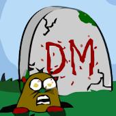 Death Mole