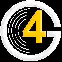 Go4 icon