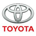 Toyota Qatar icon