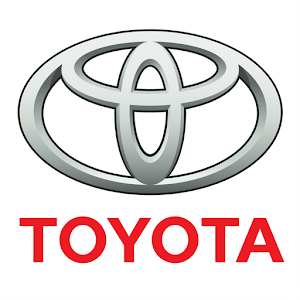 Toyota Qatar  Android Apps on Google Play