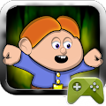 Canyon Capers APK