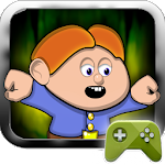 Canyon Capers 1.0.80 (Paid)