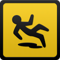 CRADAR icon