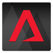 App Channel NewsAsia APK for Windows Phone
