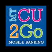 FCFCU Mobile