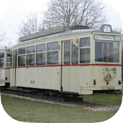 Stadtbahn Regensburg