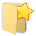 Bookmark Folder Manager Free icon