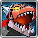 Descargar Colossatron para Android, el nuevo juego de los creadores de Fruit Ninja y Jetpack Joyride (Gratis)