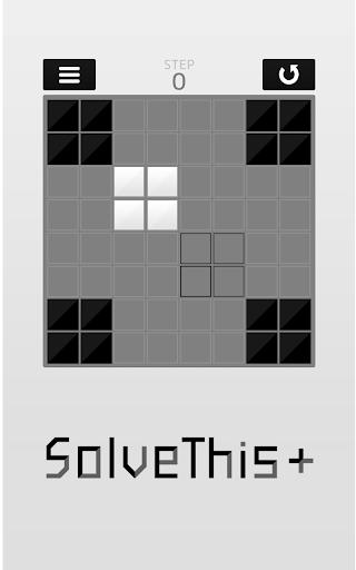 SolveThis+ 1.2.0 Windows u7528 4