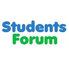 Students Forum Aptitude Test icon