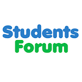 Students Forum Aptitude Test