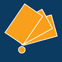 eConnectCard   Business Cards icon