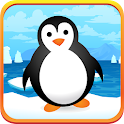 Penguins Dizzy icon