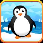 Dizzy Пингвины icon