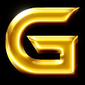 Gold Price Live logo