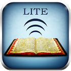 Bible Audio Pronunciation Lite icon